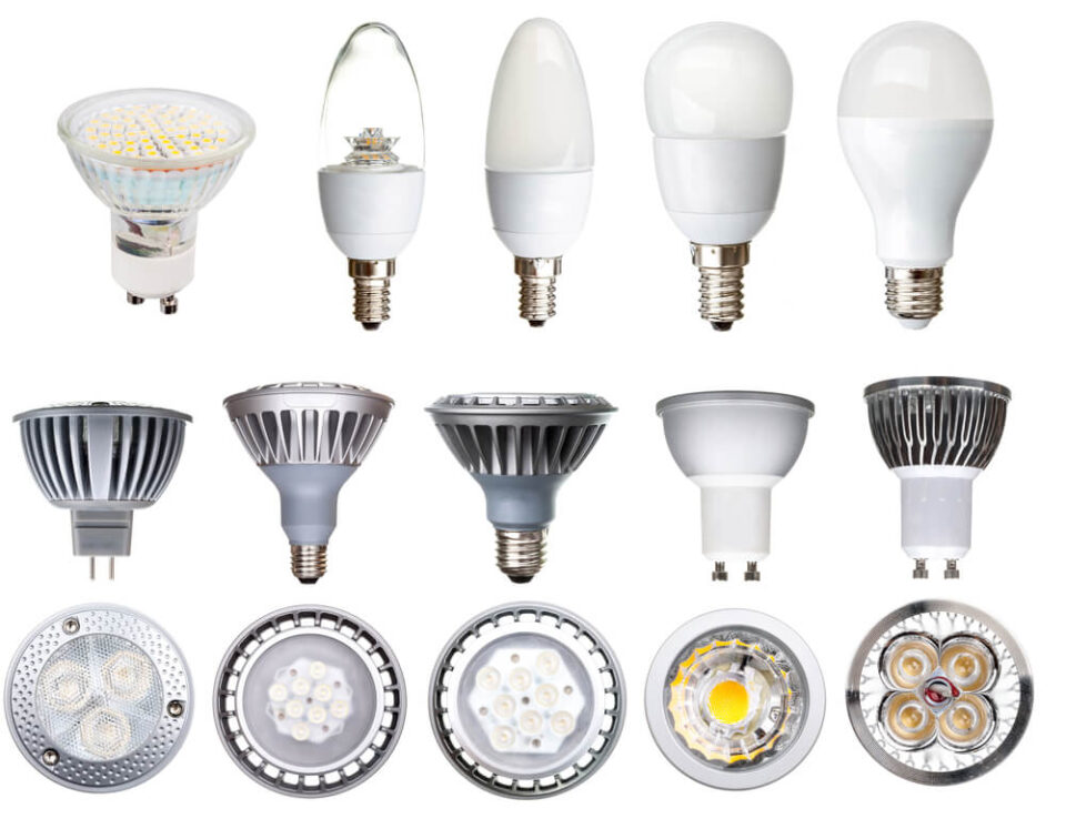 LED-light-bulbs