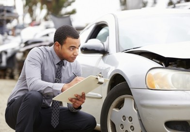 Importance of Getting Logbook Service for Your Car
