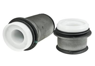 Various Advantages Of Plastic Bushes