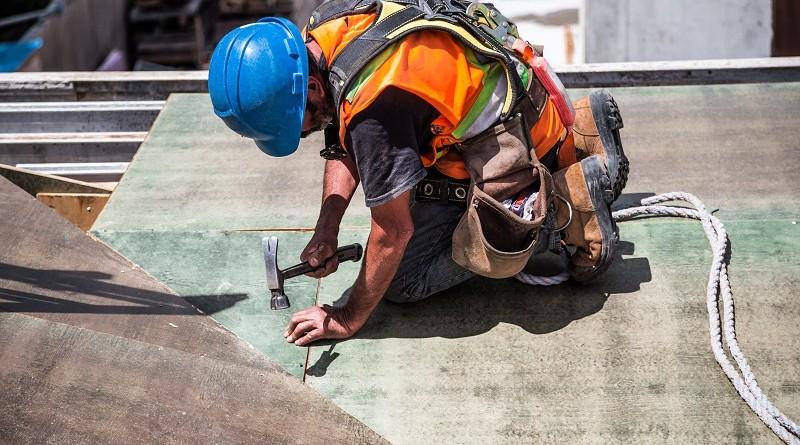 Construction Labor Hire Companies