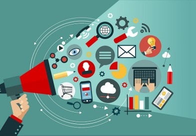Pros and Cons of Online Marketing to Promote Your Business