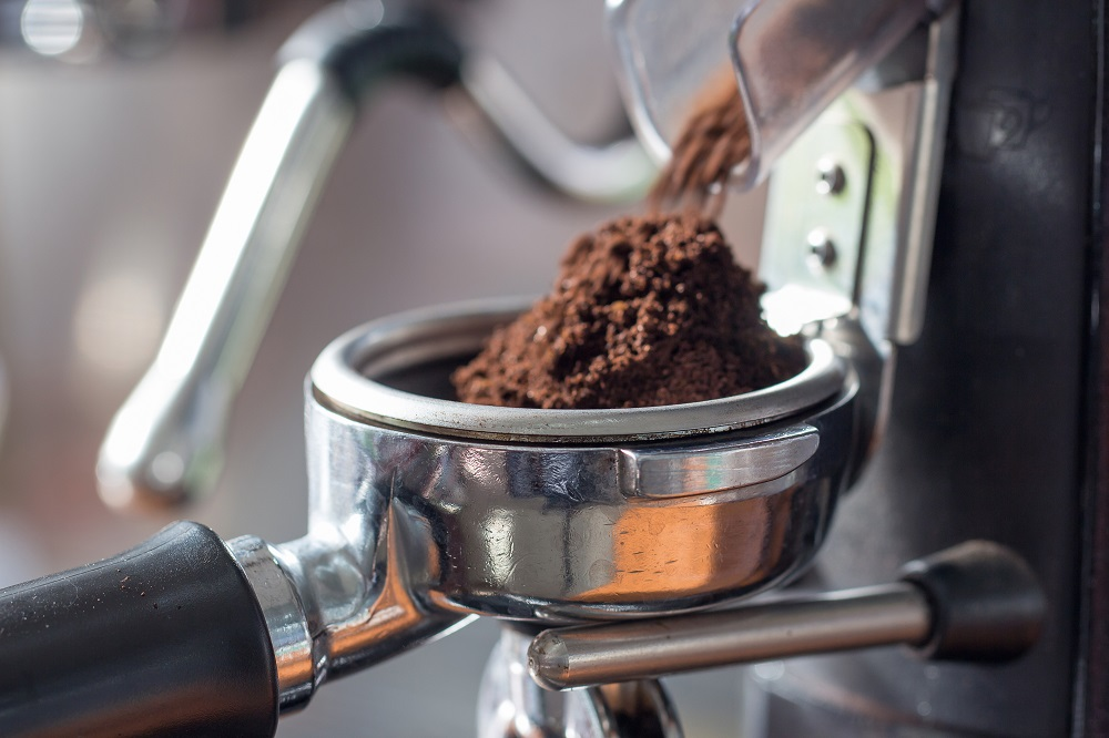 Coffee Grinder Buying Guide