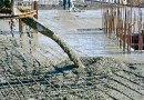 Types Of Steel Reinforcement Used In Concrete Structures