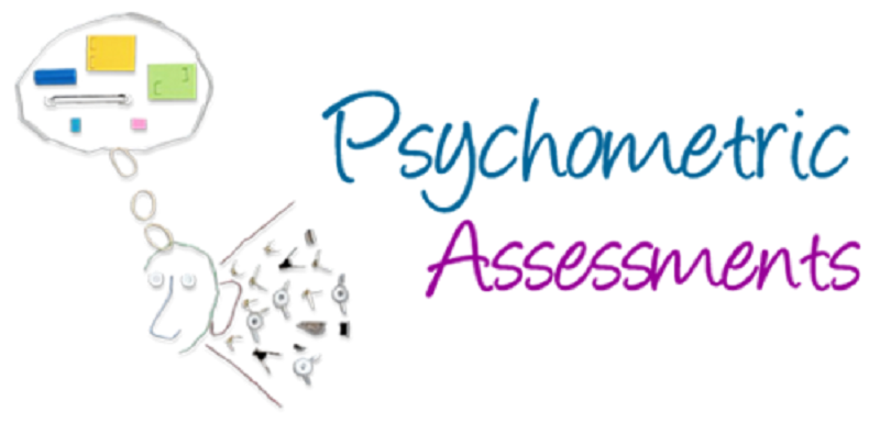 psychometric-assessment