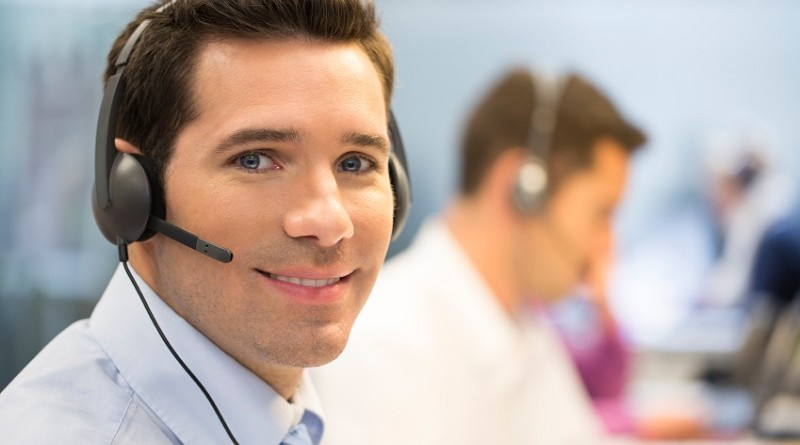 telemarketing services