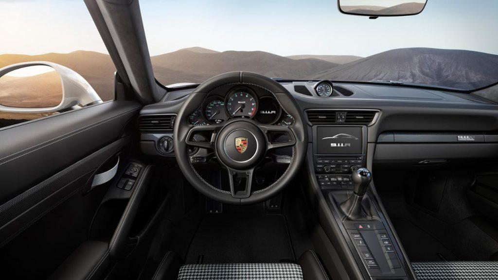 911-R-Driver-POV