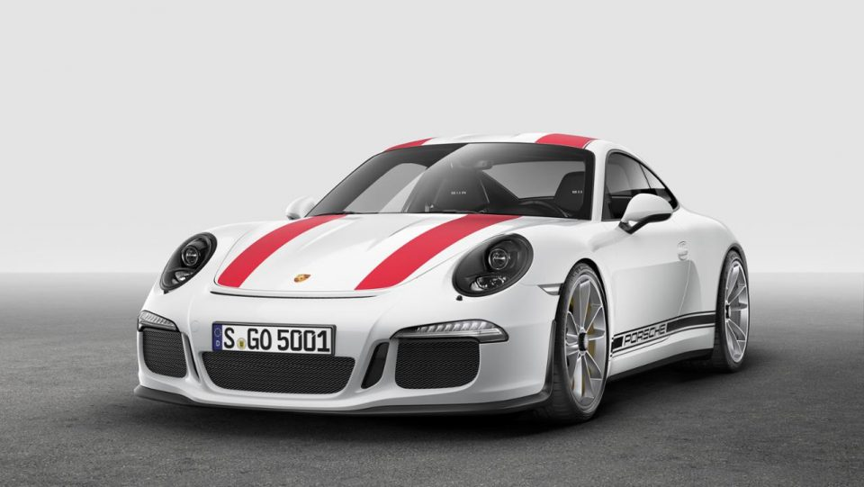 911-R-Static-Front-Left