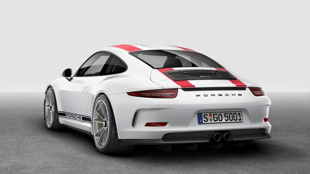 911-R-Static-Rear-Left-Angle