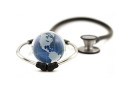 Medical tourism: quality service at your hands