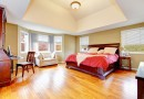 How To Choose The Best Timber Flooring