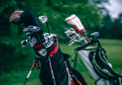 Why Callaway Golf Clubs and Where to Find Best Callaway Golf Clubs in Australia