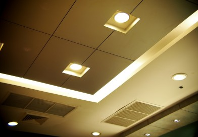 An Overview of Led Lights and Its Working Process