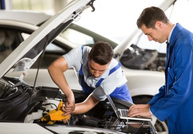 A Professional for Car Repair Will Ensure Proper Value