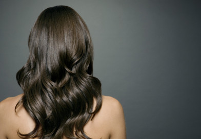 8 Basic Yet Effective Ways to Maintain Healthy Hair