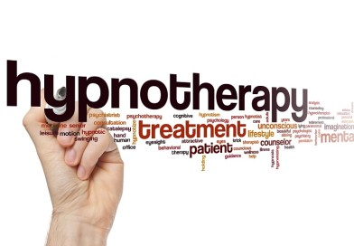 Are the Hypnotherapy Phobias Sessions Effective?