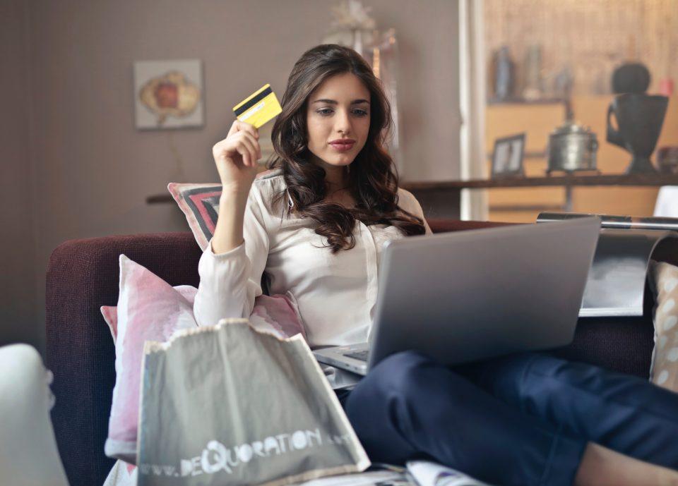 SBI Credit Card Eligibility