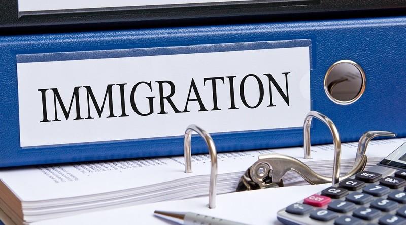expert immigration