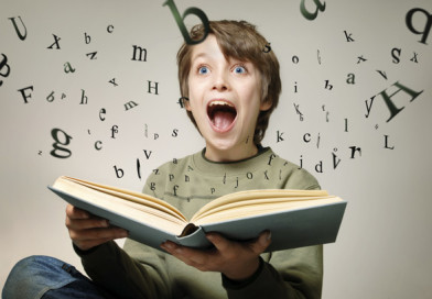 Speech disorders sign and causes information