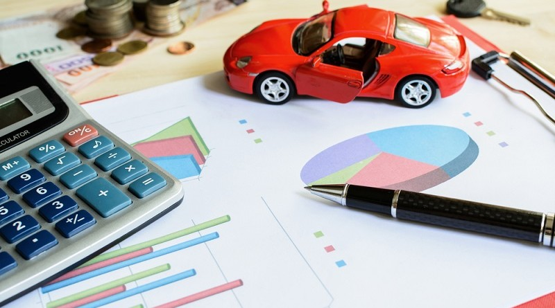 Things to Know Before Taking Car Loans