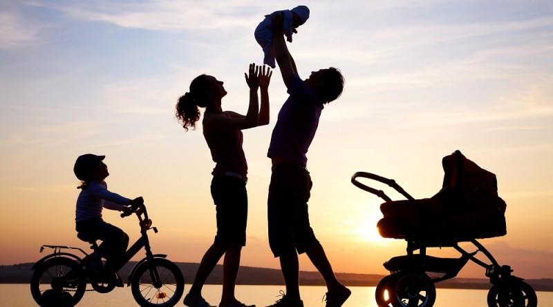 family-life-insurence