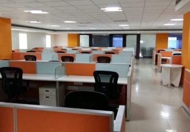 The Need for Furnished Office and Its Advantages