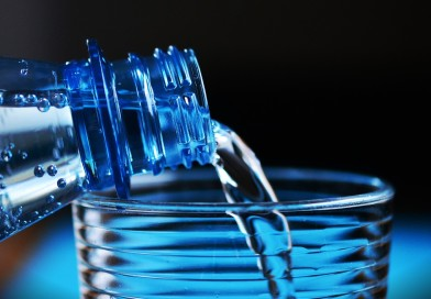 The Many Benefits Of Drinking Water You Should Know About