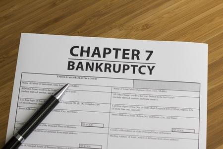 chapter_7_Daniel Fela_52726550_s