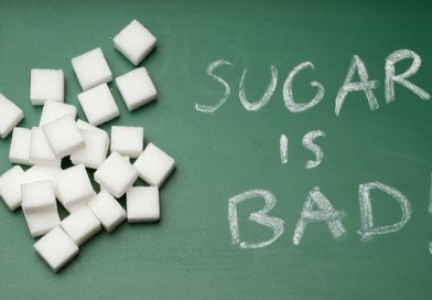 Reasons to Quit Eating Sugar ASAP