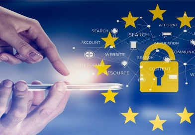 55 Things Business Owners Should Know About GDPR