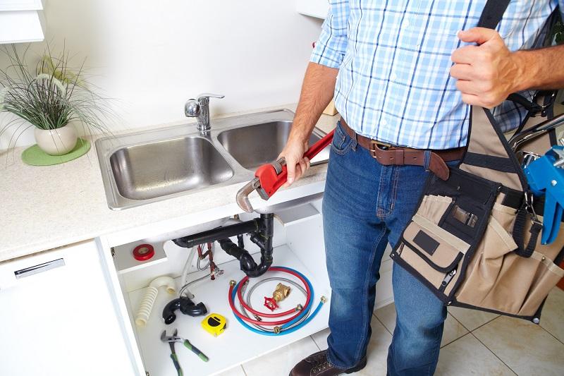 basin replacement kew