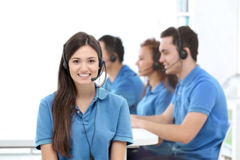 call center outsourcing (1)