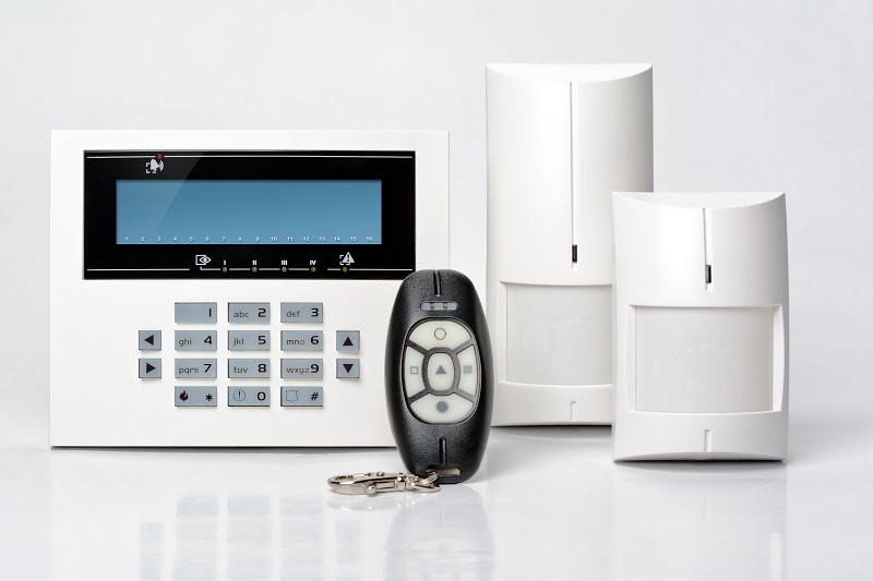 home-security-system-epping