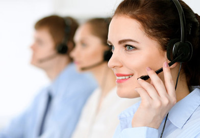 4 Efficacious tips to deliver unbelievable Customer Service