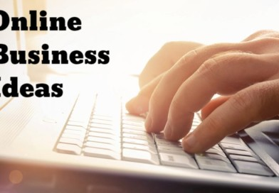 Work-Life Balance Tips if You Run an Online Business