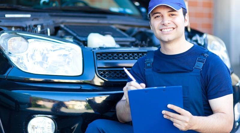 Car Service (2)