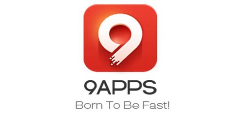 download 9 apps