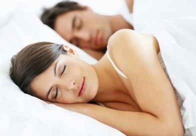Amazing Tips to Help You Sleep Better At Night