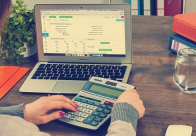 Top Benefits of Accounting Software
