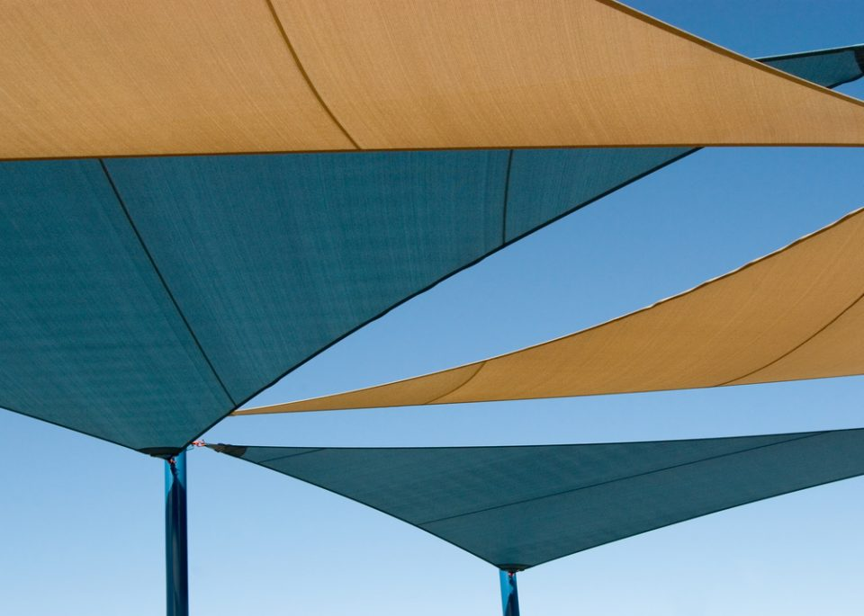 Waterproof-Shade-Sails