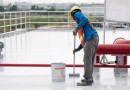 Why Is Concrete Grinding So Important For Your Warehouse?