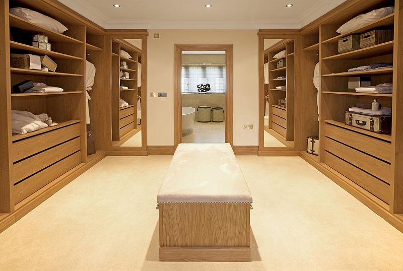 oak-furniture