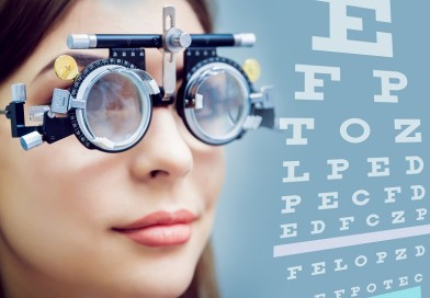 Why And When To Go For An Eye Test