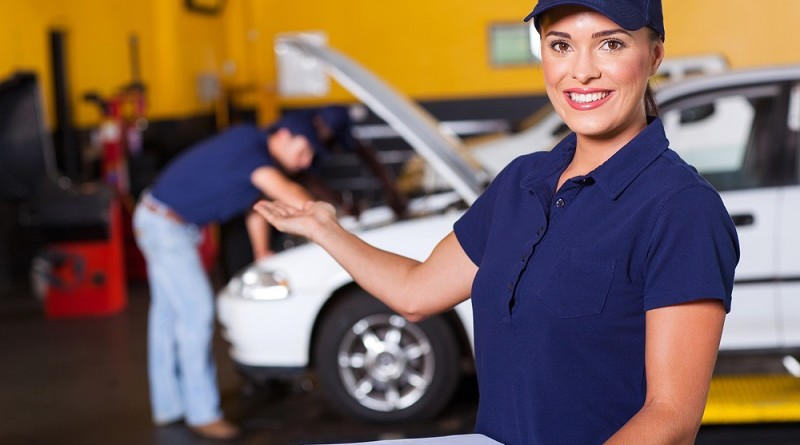 How to Get The Prominent and the Promising Car Service
