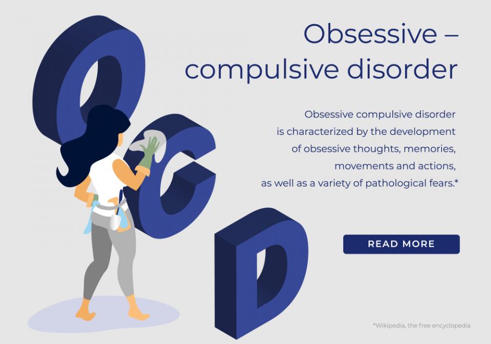OCD Assessment