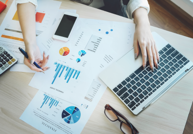 How Proper Financials Management Leads to Growth