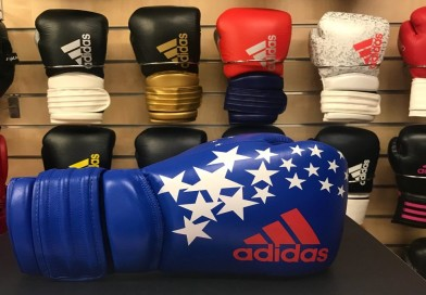 Expert Tips To Choose The Best Women Boxing Gloves