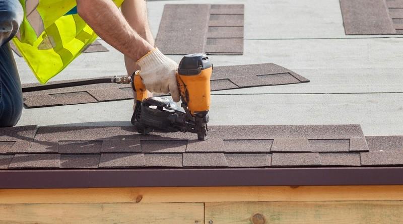 roofing carlton