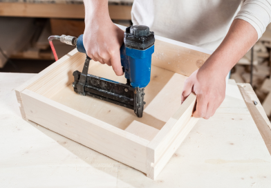 Why would you hire Cabinet Makers for your home improvement?