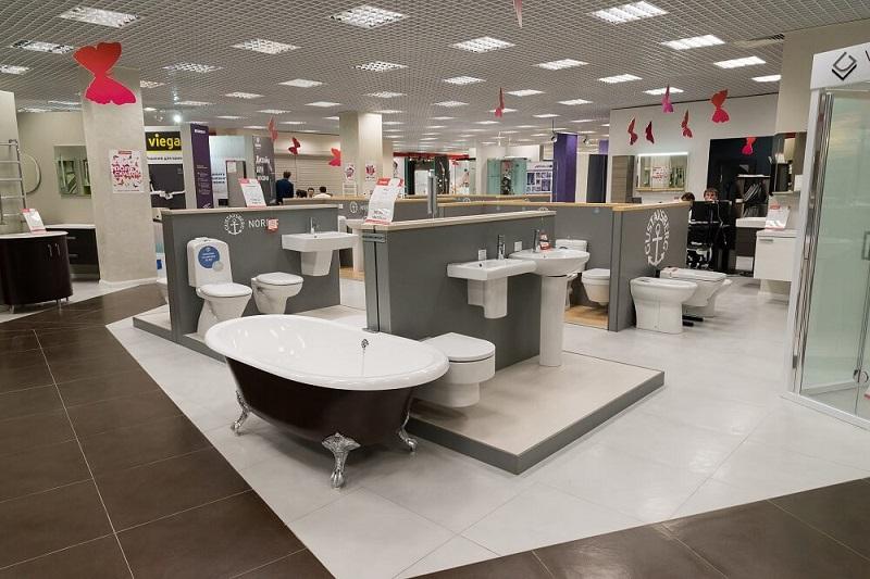 bathware-shop