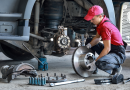 An essential guide for the selection of the best Car Repair professional